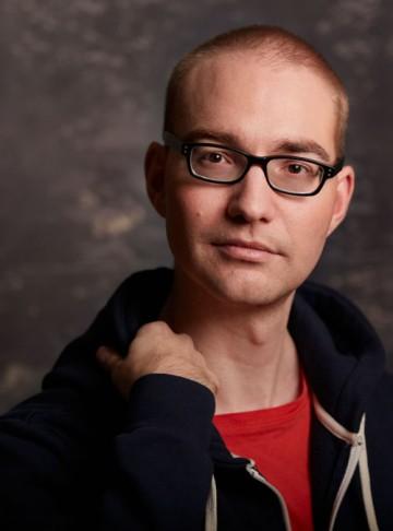Lars Werdenberg